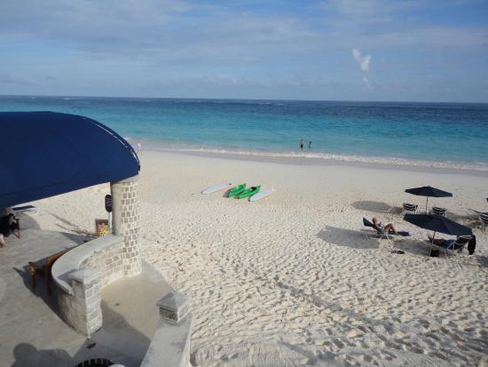 Elbow Beach Hotel Bermuda Tripadvisor