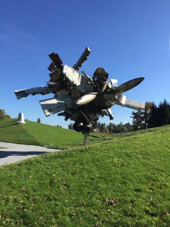 Unterpremstätten, Austria: photo4.jpg