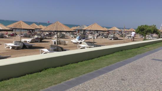 Картинки по запросу RAINBOW CASTLE HOTEL 3 пляж