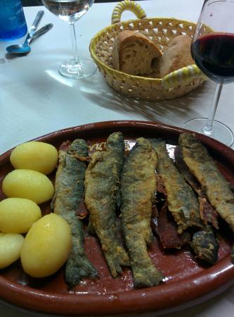 Vegadeo, España: IMG_20151024_154149_large.jpg