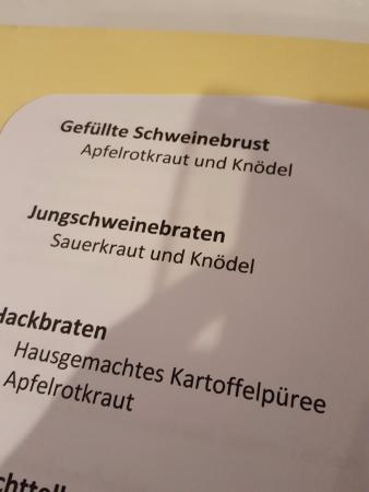 Vorarlberg, Austria: carta