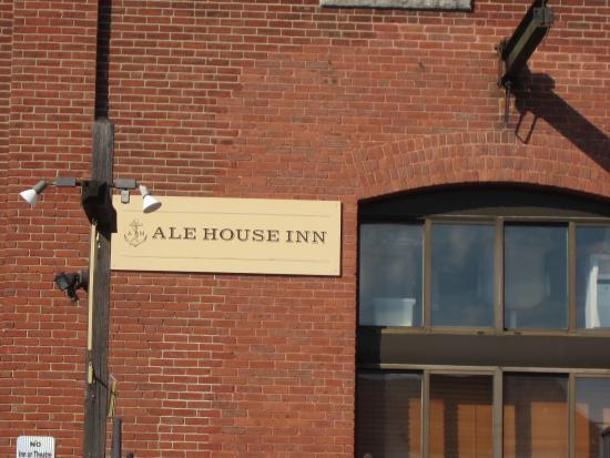 写真Ale House Inn枚