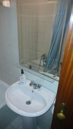 Residencial Porto Novo: DSC_0204_large.jpg