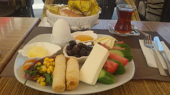 Daba Restaurant