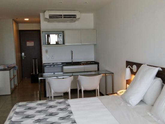 Hoteis Ritz Do Brasil