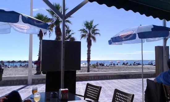 Restaurante la Montaneta