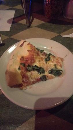 Carmella S Cafe New Hartford Ny Reviews