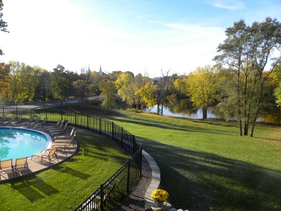 15 Closest Hotels to University of Maine in Orono   Hotels.com