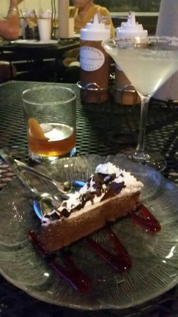 Smoke Tree BBQ Bar & Grill