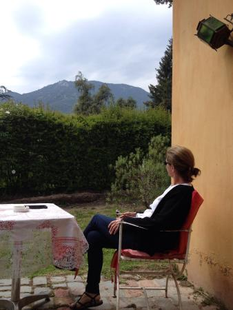 La Calma de Rita 사진