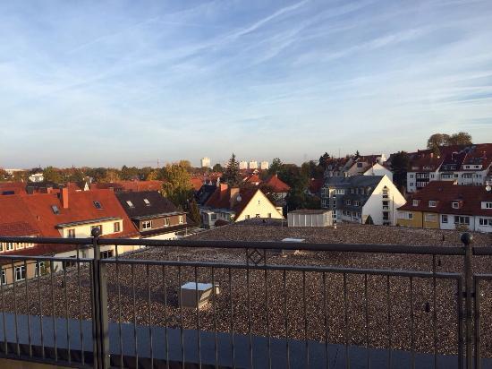 Victor's Residenz-Hotel Erfurt: photo1.jpg