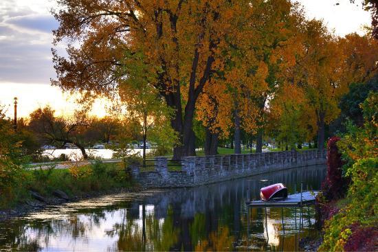 Complexe du Canal Lachine :: COMMERCIAL LOFTS :: 4710, RUE SAINT ...