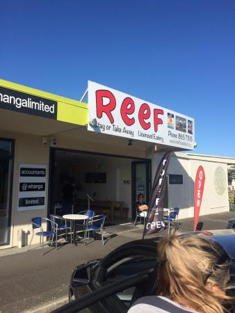 Reef Eatery: photo0.jpg