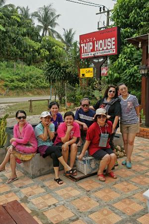 Lanta Thip House: 1445696641230_large.jpg