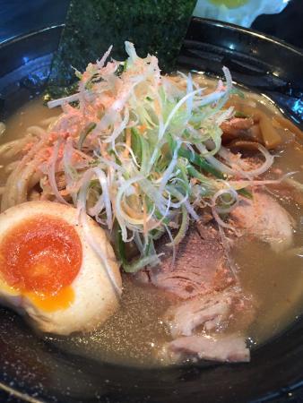 Tsukemenyuemue : photo2.jpg