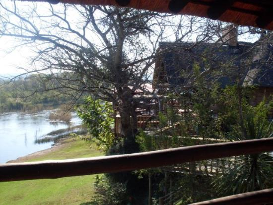 Ruby River Resort