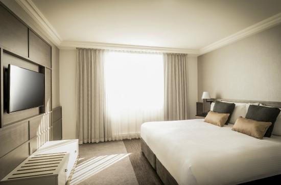 Pan pacific perth au 173 a u 3 8 5 2018 prices for 188 adelaide terrace perth