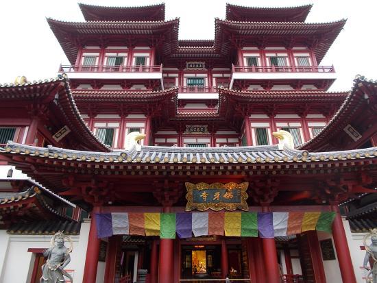 coquitlam buddhist personals [278231] dpdjefwanyhya 投稿者:dynagfftomkxebuqq 投稿日:2008/12/01(mon) 01:56    visa  .