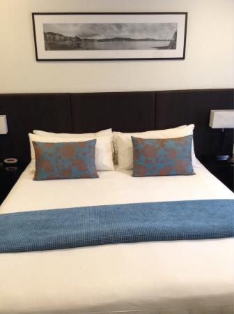 Gilmer Apartment Hotel: photo1.jpg