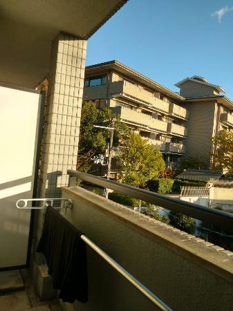 Eco and Tec Kyoto: IMG_20151025_160741155_HDR_large.jpg