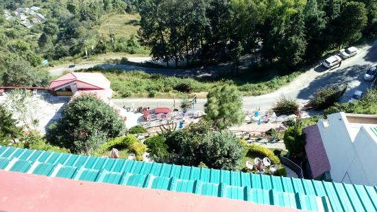 Blue Pine Resort: IMG_20151022_142600_large.jpg