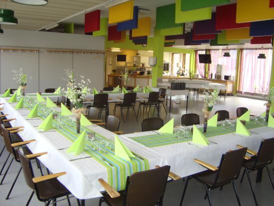 restaurang wedspisen nyköping