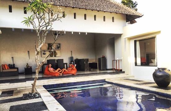 Photo0 Jpg Picture Of The Seminyak Suite Private Villa Tripadvisor