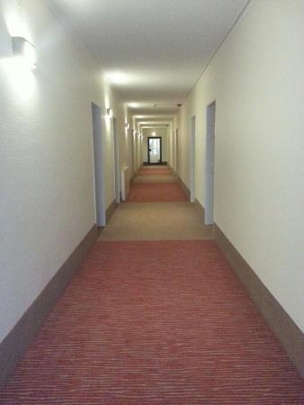 Hotel Munte am Stadtwald : 20151025_090556_large.jpg
