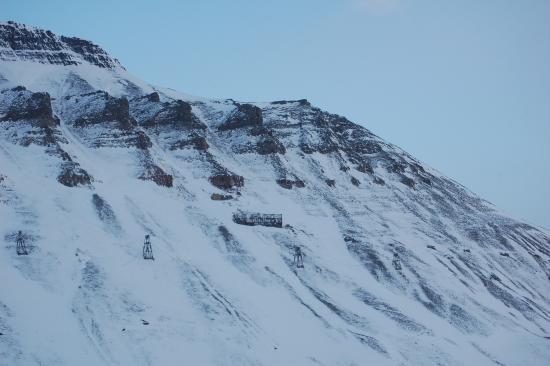date i bergen Tvedestrand