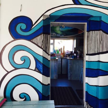 Freedom Surf School & Adventure: photo1.jpg