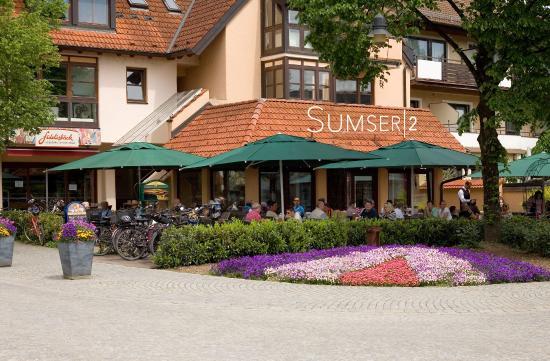 Sumser2