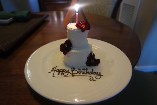 Birthday Cakes Kapolei