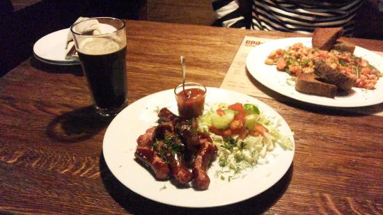 Gastro Bar Klaipeda