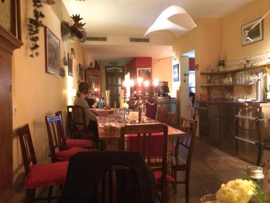 Schneckenhaus aschaffenburg restaurantbeoordelingen for B b aschaffenburg