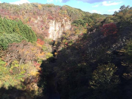 新甲子遊歩道, photo0.jpg
