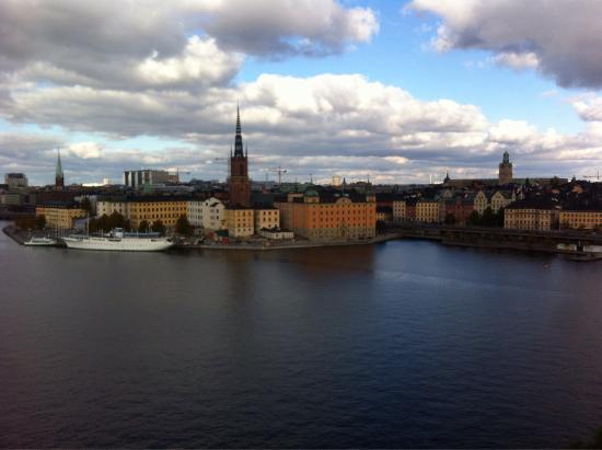 StockholMania Tours - Visite guidate a Stoccolma in italiano: photo0.jpg