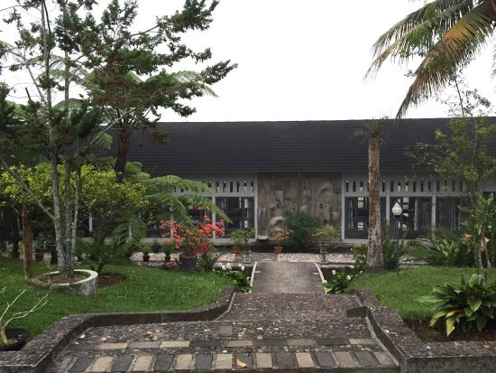 Hotel Kolivera