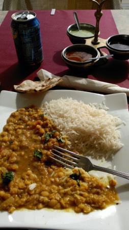 Indian Restaurant Shanti: IMG-20151025-WA0000_large.jpg