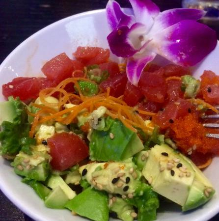 Thai Restaurant Miami Fl