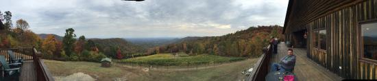 Stone Mountain Vineyards: photo0.jpg