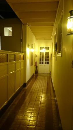 Casa De Huespedes Porta: IMG-20151021-WA0018_large.jpg