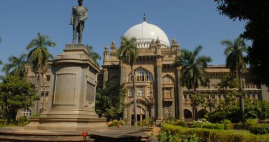 Image result for chatrapati shivaji maharaj museum