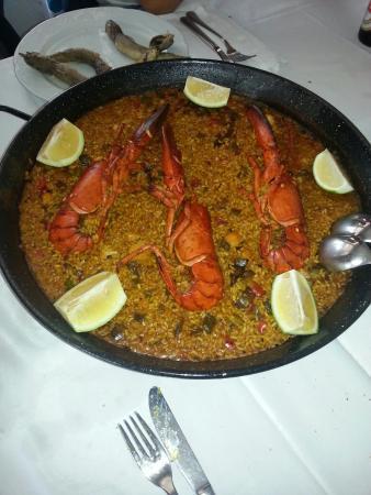 Restaurante Gran Bahia: TA_IMG_20151025_160251_large.jpg