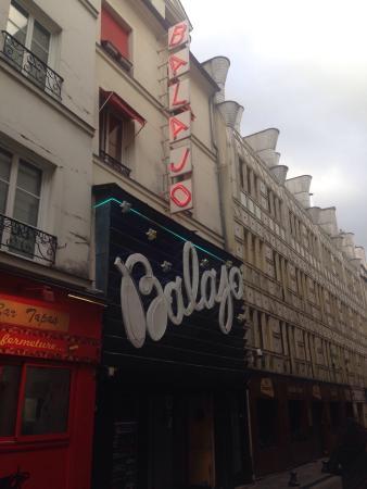 Paris, France : photo0.jpg
