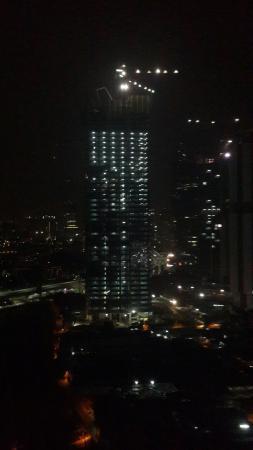 阿雅度塔塞曼格伊酒店照片