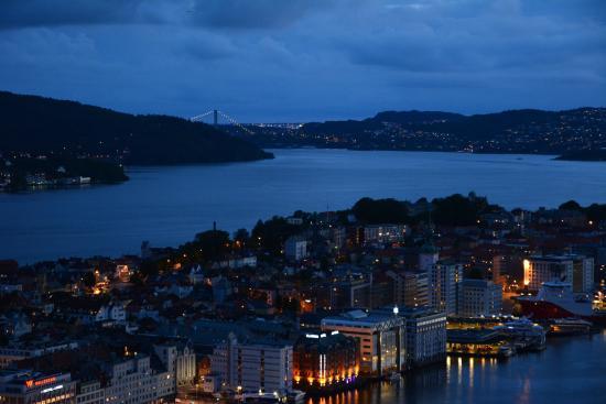 Bergen Tours Viator