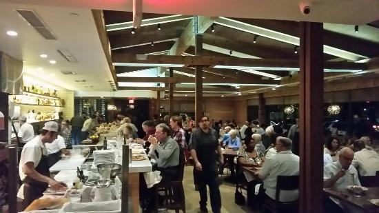Food Picture Of The Annex Kitchen Fresno Tripadvisor