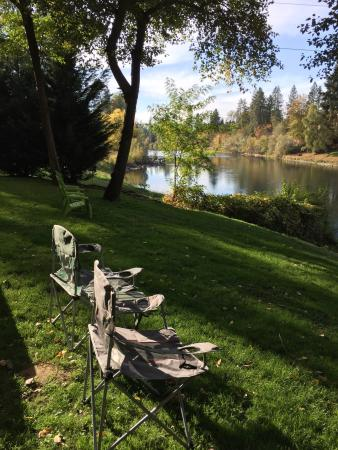 River Park RV Resort: photo0.jpg