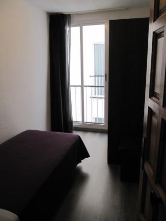 Atzavara Apartments: 03