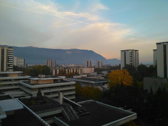 Adagio Access Grenoble: IMG_20151024_081316_large.jpg